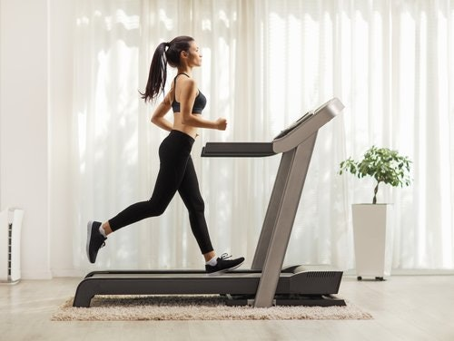 Make Sure There Is Enough Space and Storage For Your Treadmill