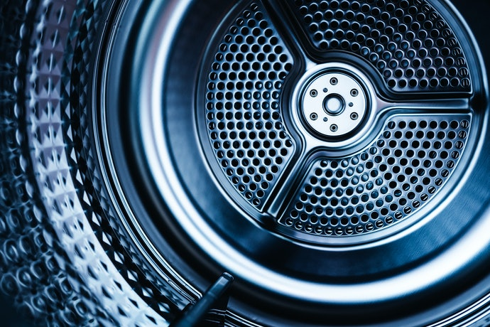 How to Naturally Clean Your Top Loading Washer