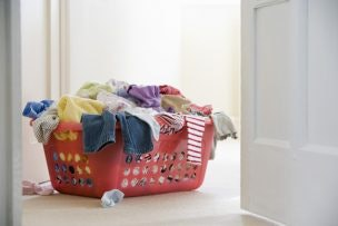 Choose a Washing Machine with the Right Capacity