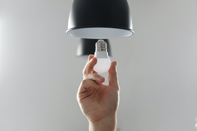 Select Your Preferred Type of Smart Light