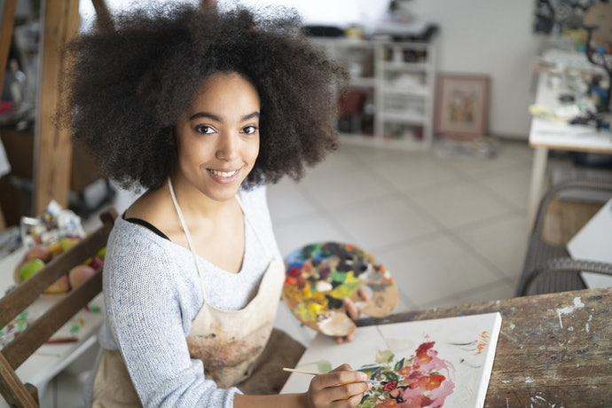 Skill-Based Hobby Kits Perfect for Full-Time Hobbyists
