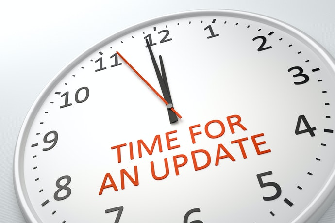 Have a Secured Network with Optimum Firmware Updates