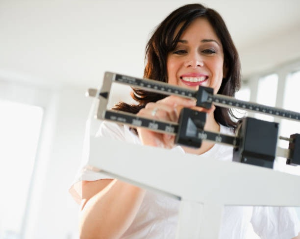 Potentially Prevent Weight Gain in the Long Run