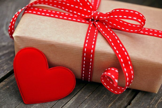 Find a Gift That You Can Personalize