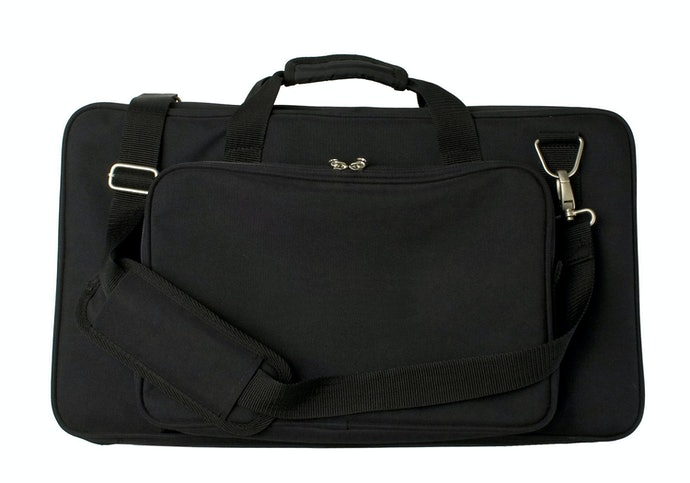Travel Garment Bags Are Perfect for Weekend Trips