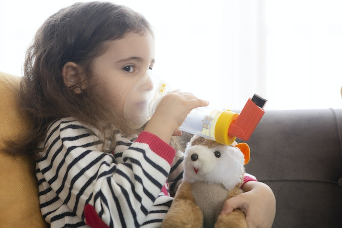 Choose Ones That are Less Anxiety-Provoking for Young Children