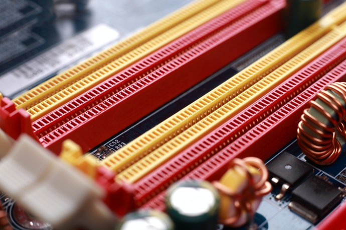 Know Its Compatibility Across All Your PC Components