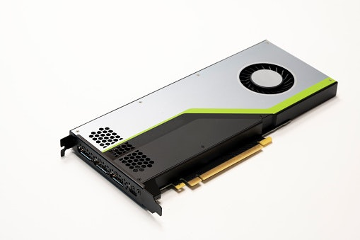 Choose Between Integrated or Discrete Graphics