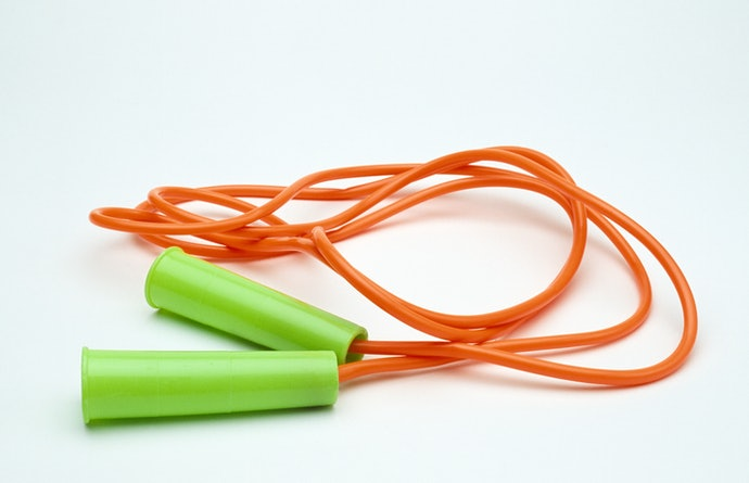 Choose the Cable's Main Material and Coating