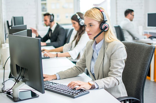 Opt for Software With Better Customer Support