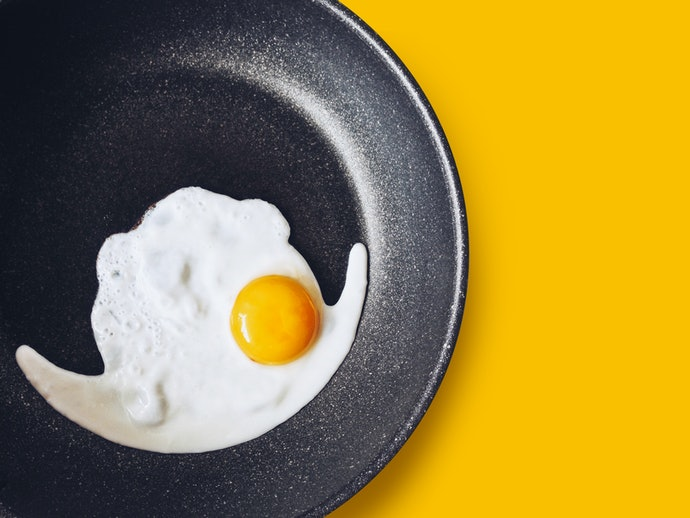 Determine if You Need a Non-Stick Pan or Not