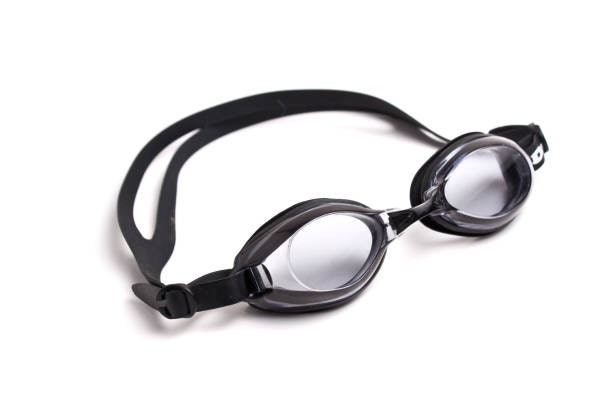 Clear Lenses for Unhindered Visibility