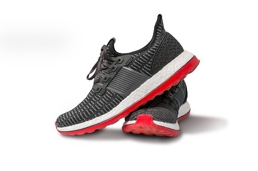 Choose a Foam Midsole That Provides Excellent Cushioning