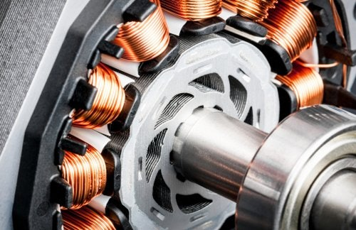 Determine the Motor Size You Need