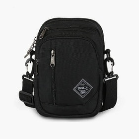 Top 10 Sling Bags for Men in the Philippines 2020 (Jansport, Hawk, and More) 4