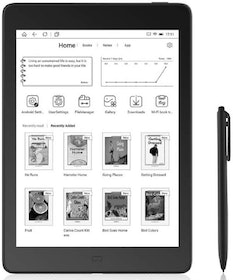 Top 8 Best E-Readers in the Philippines 2020 (Kindle, Onyx, and More) 3