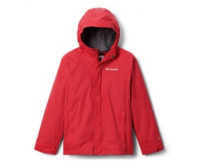 10 Best Raincoats in the Philippines 2021 (The North Face, Tolsen, and More) 3