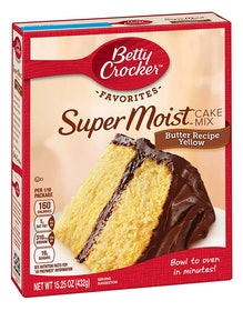 Top 10 Cake Mixes to Buy Online in the Philippines 2020 4
