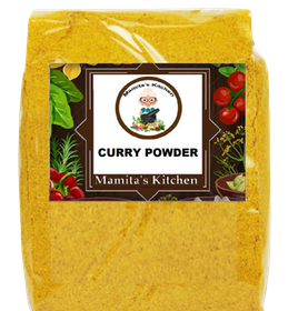 10 Best Curry Powders in the Philippines 2021 (Simply Organic, Ottogi, and More) 3