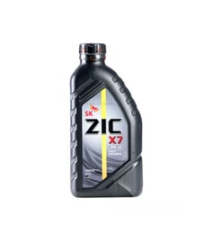 Top 10 Best Engine Oils in The Philippines 2020 (Toyota, SK, MAG 1, and More) 5