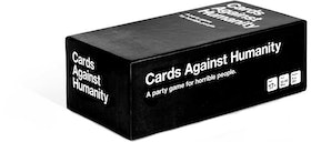 Top 10 Best Card Games for Adults in the Philippines 2021 2