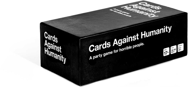 Cards Against Humanity, LLC Cards Against Humanity 1