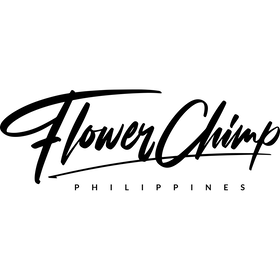 10 Best Online Flower Delivery Services in the Philippines 2021 (Flowerstore.ph, Petalier, and More) 1