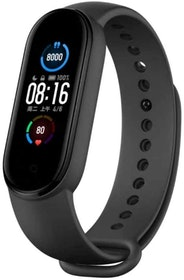 10 Best Fitness Trackers in the Philippines 2021 (Garmin, Fitbit, Honor, and More) 1