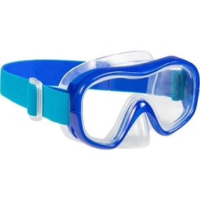 10 Best Swimming Goggles in the Philippines 2021(View, Speedo, and More) 3