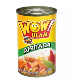 Top 10 Best Canned Goods in the Philippines 2020 (Spam, Century Tuna, and More) 5