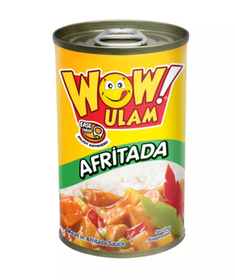 10 Best Canned Goods in the Philippines 2021 (Spam, Century Tuna, and More) 1