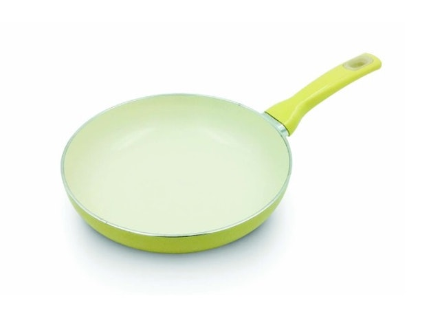 Tescoma Frying Pan 1