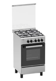 8 Best Gas Ranges in the Philippines 2021 (Fabriano, La Germania, and More) 1