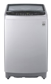Top 10 Best Inverter Washing Machines in the Philippines 2020 (Samsung, Electrolux, LG, and More) 2