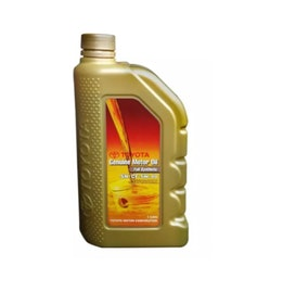 Top 10 Best Engine Oils in The Philippines 2020 (Toyota, SK, MAG 1, and More) 4