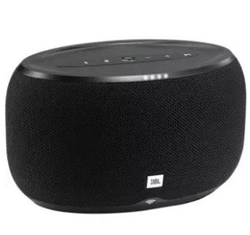 Top 10 Best Smart Speakers in the Philippines 2020 (Amazon, Google, and More) 1