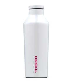 10 Best Insulated Water Bottles in the Philippines 2021 (Hydro Flask, Klean Kanteen, Corkcicle, and More) 2