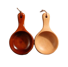 10 Best Wooden Bowls in the Philippines 2021 (Luid Lokal, Tahanan, and More) 1