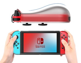 10 Best Nintendo Switch Cases in the Philippines 2021 (Mumba, Skull & Co., and More) 1