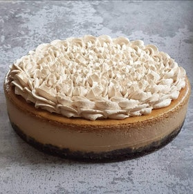 10 Best Cheesecakes in the Philippines 2021 (Bylove PH, Workshop by Le Petit Souffle, Kumori, and More) 2