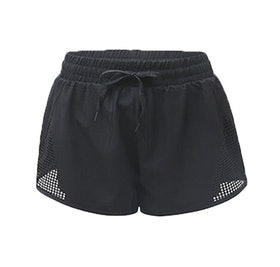 10 Best Running Shorts for Women in the Philippines 2021 (Nike, Adidas, and More) 3