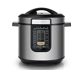 10 Best Multicookers in the Philippines 2021 (Instant Pot, Tefal, and More)   5