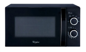 10 Best Microwave Ovens in the Philippines 2021 5