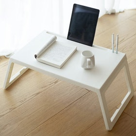 10 Best Laptop Tables in the Philippines 2021 (Plexton, UltraLite, and More) 4
