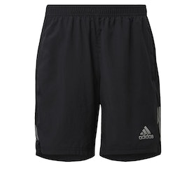 10 Best Running Shorts for Men in the Philippines 2021 (Nike, Adidas, and More) 1