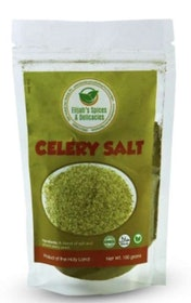 10 Best Salt in the Philippines 2021 (McCormick, Master Chef, And More) 1