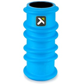 10 Best Foam Rollers in the Philippines 2021 (Trigger Point, Toby's Sports, and More) 3