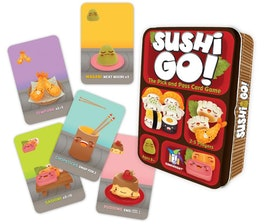 10 Best Card Games for Adults in the Philippines 2021 2