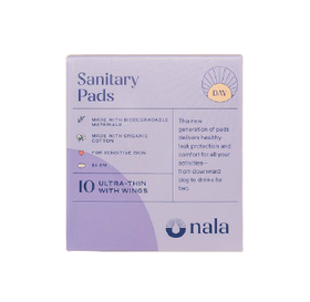 10 Best Sanitary Napkins in the Philippines 2021 (Modess, Whisper, and More) 2