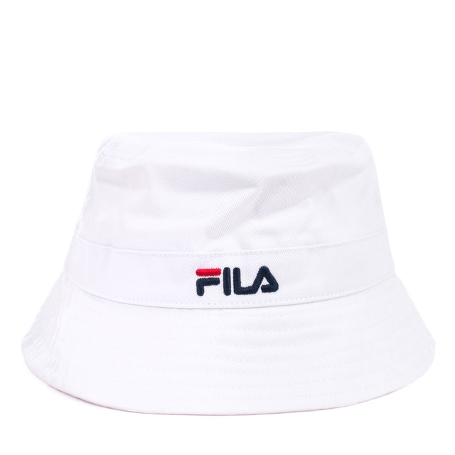 FILA Butler - Bucket Hat 1